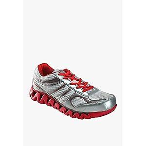 Yepme Running Shoes - Red