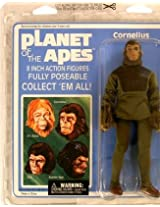 Planet Of The Apes Cornelius