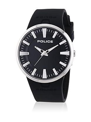 Police Quarzuhr R1451214001  45 mm