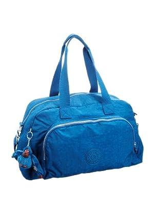 Kipling Bolsa Viaje Antioquía (Azul)