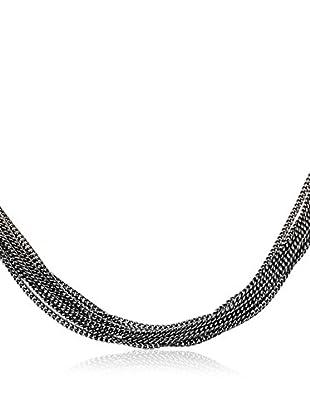 Dyrberg/Kern Halskette Tian goldfarben