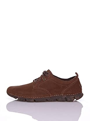 Rockport Zapatos Casual Rocsport Slt3 (Marrón)