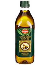 Delmonte Extra Virgin Olive Oil, 1L