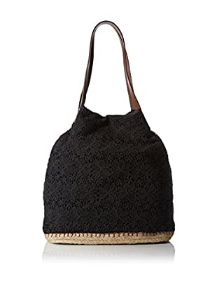 Anokhi Schultertasche Lace