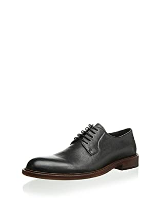 Kenneth Cole New York Men's Best in Class Oxford (Black)