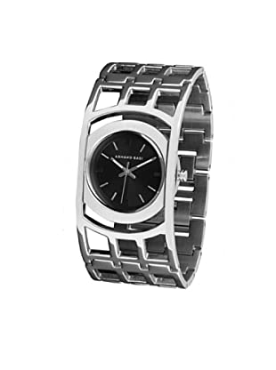 ARMAND BASI A0781L02 - Reloj Señora cuarzo metal