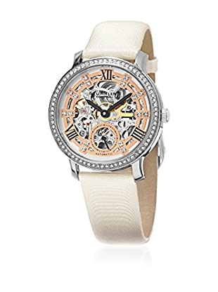 Stührling Original Reloj automático 802.02  36 mm