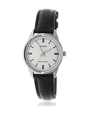 Casio Reloj con movimiento cuarzo japonés Woman LTP-V005L-7A 30.0 mm