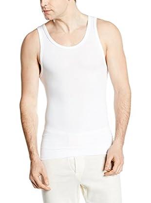 STELLA ALCARAZ Unterhemd