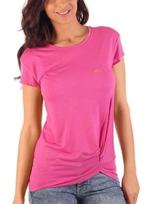 Lois T-Shirt Naomy Wats