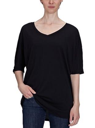 Bobi T-Shirt