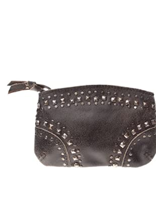 Pepe Jeans London Monedero Diki (negro)