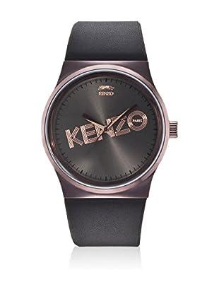 Kenzo Quarzuhr 9600320  42 mm