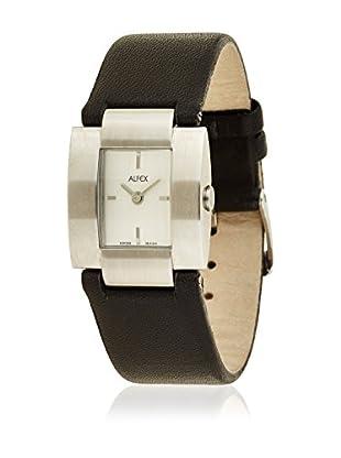 Alfex Reloj de cuarzo Woman 5428G  23 mm