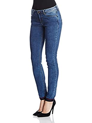 Cross Jeans Hose Adriana