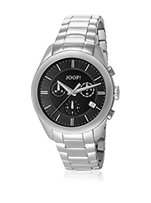 Joop Reloj de cuarzo Man Joop Watch Aspire 40 mm