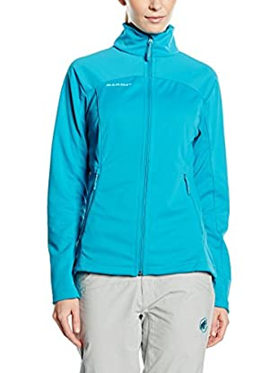 Mammut Jacke Cellon