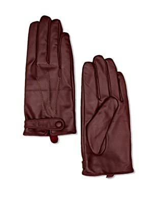French Connection Guantes  Bellini (Granate)
