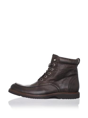 Wolverine No. 1883 Men's Clapton Boot (Dark Grey)