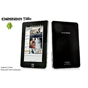 Indytab E10 GSM Calling Tab Pc with Internet
