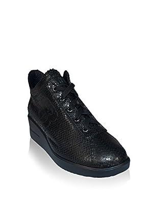 Ruco Line Sneaker Zeppa 200 Klipper Flat S