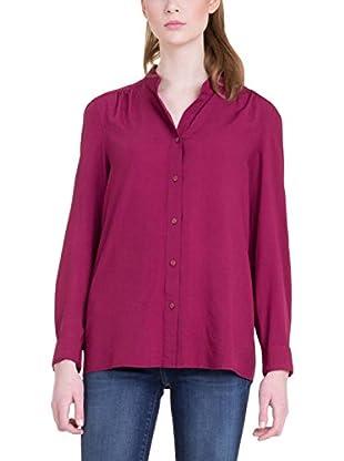 Big Star Bluse klassisch Nimra_Shirt_Ls