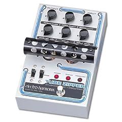 Electro Harmonix TUBE ZIPPER
