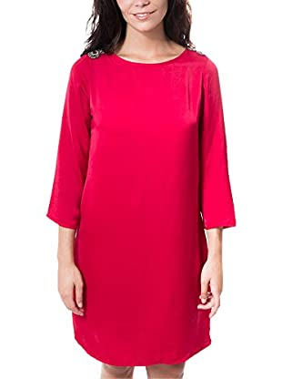 RIVERSIDE Kleid Nenufar