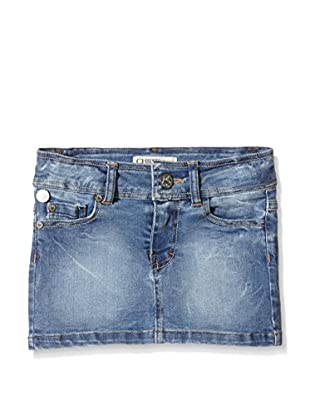 Chipie Falda DENIM KID D1