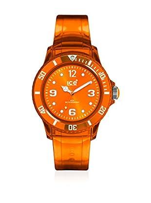 ICE Reloj de cuarzo Unisex Unisex JY.OT.U.U.10 38 mm