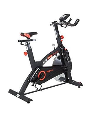 Fytter Indoor Bike Ri-05R schwarz/rot
