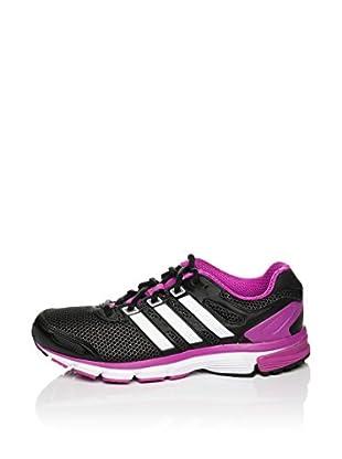 adidas Zapatillas Nova Stability W