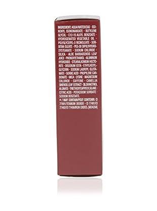 Clarins Corrector Instant Concealer N°02 15 ml