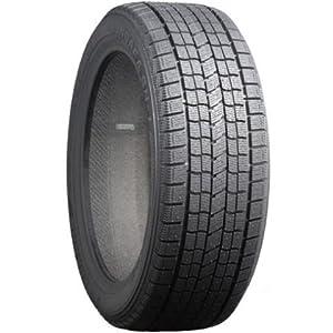 【クリックで詳細表示】Amazon.co.jp | NANKANG スタッドレスタイヤ SN-1 195/65R15 91Q/91T 4本セット | 車&バイク