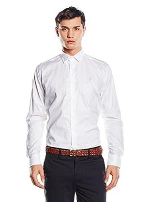 POLO CLUB CAPTAIN HORSE ACADEMY Hemd Gentleman Suit