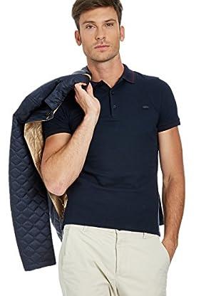 Burberry Poloshirt Atkins