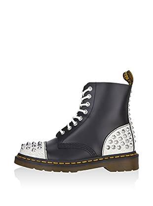 Dr Martens Boot Core Applique