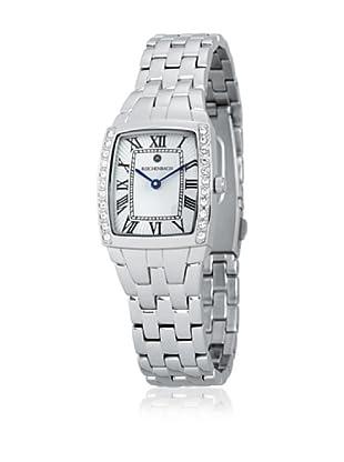 Reichenbach Reloj 25x27 mm RB504-181 (Plateado)