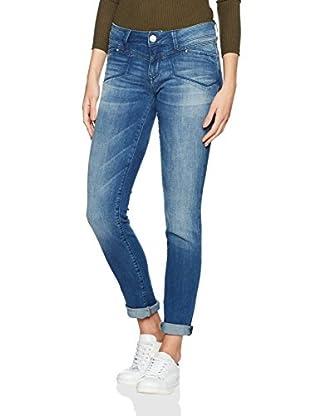 Mavi Jeans Kendall