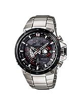 Casio Edifice (Tough Soler Line-up) EQS-A-1000DB-1A (EX059) Watch - For Men