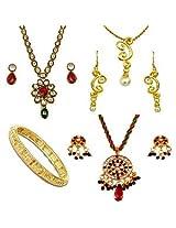 Attractive Combo by Surat Diamond