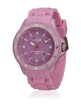 FILA Reloj FA-1023-34