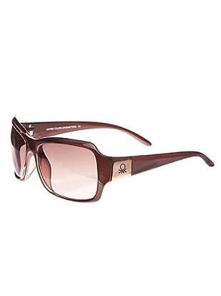 Benetton Sunglasses Gafas de sol BE66403M07 marrón