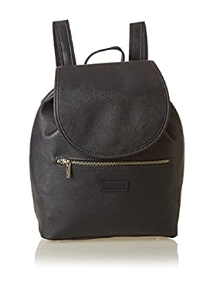 Trussardi Collection Rucksack