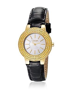 Joop! Uhr mit schweizer Quarzuhrwerk Woman JP100992S06 34 mm