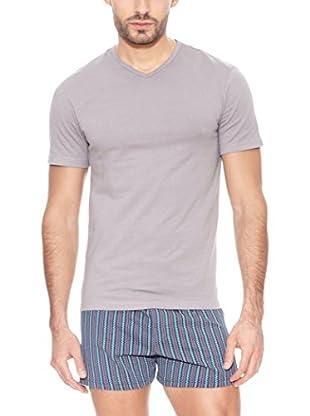 Abanderado Unterhemd Real Cool Cotton