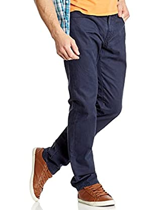Dockers Pantalón 5 Bolsillos Slim