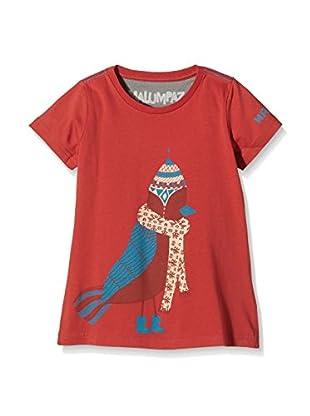 Maloja T-Shirt Talaral
