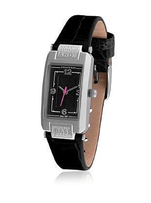 Armand Basi Reloj de cuarzo Enamel A0941L02 20 mm