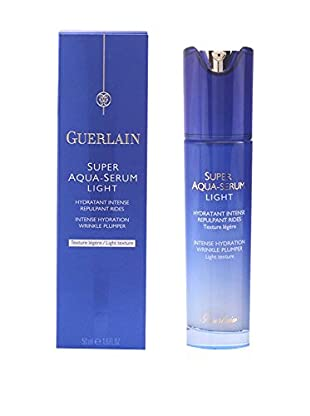 Guerlain Serum facial Super Aqua Serum Light 50 ml